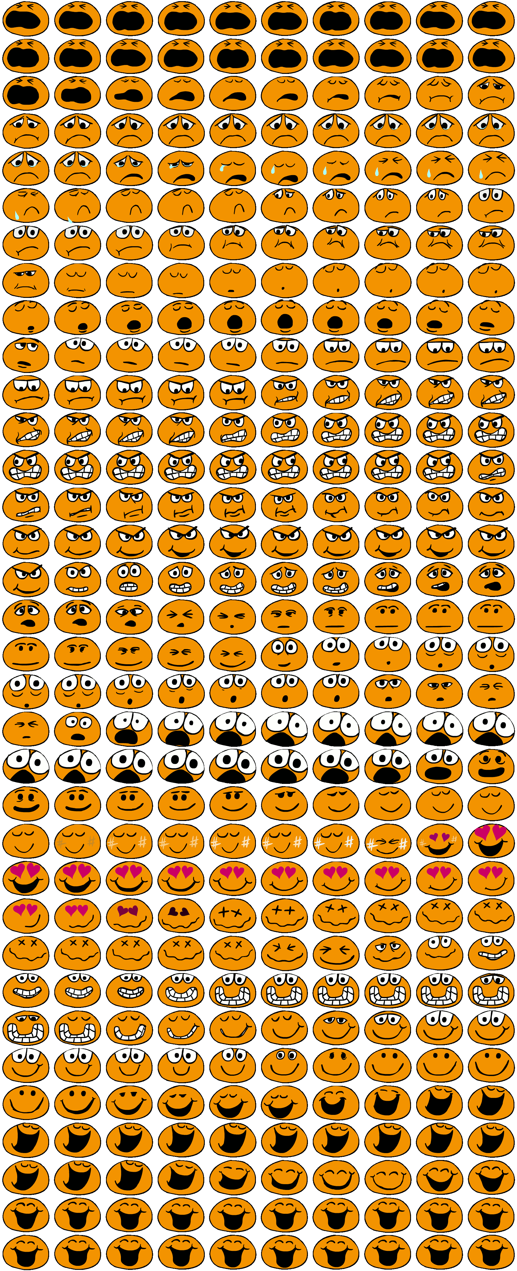http://smyfaceimages.s3.amazonaws.com/moods_orange.png
