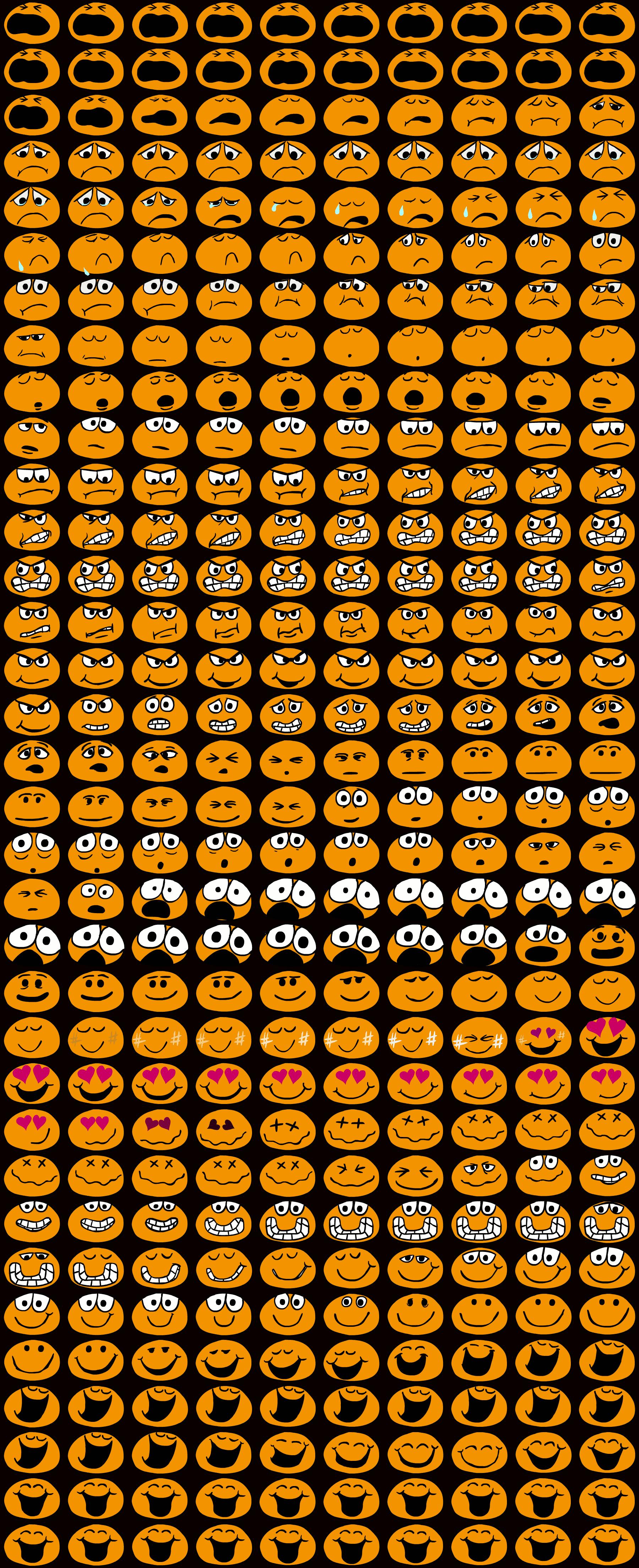 http://smyfaceimages.s3.amazonaws.com/moods_orange.png